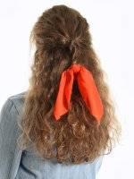 Komplet dwóch ozdób do włosów