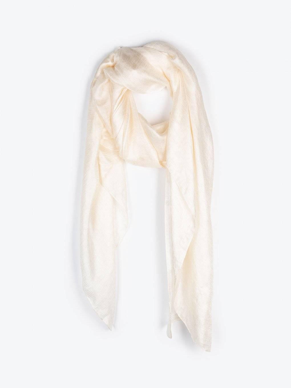 Pareo scarf