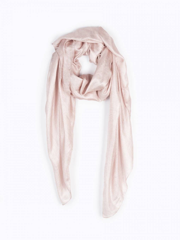Šátek pareo