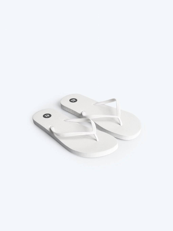 Basic flip-flops
