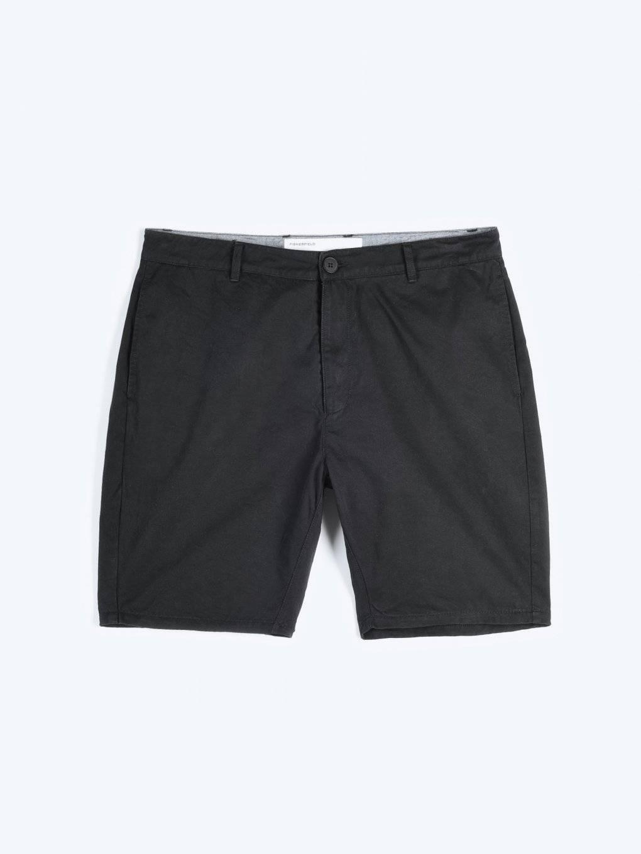Chino šortky