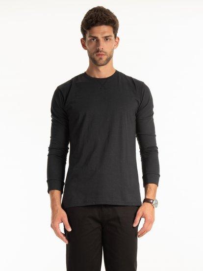 Džersejové tričko