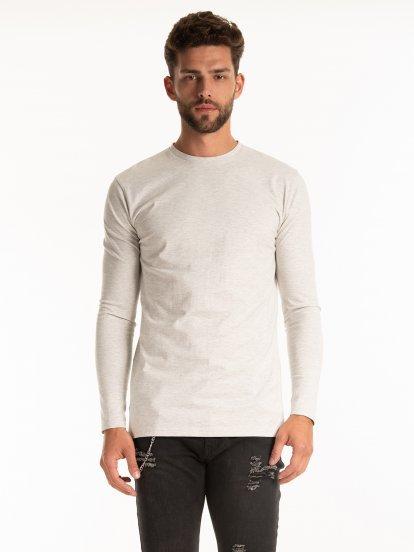 Základné džersejové tričko