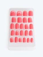 Artificial nails
