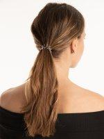 Zestaw 5 gumek do włosów