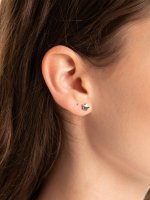 6-pairs earrings