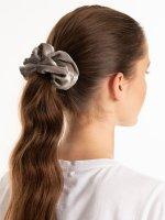 Gumka do włosów