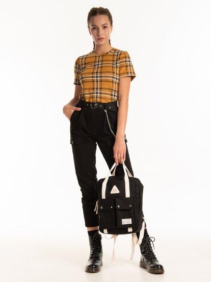 Základný batoh