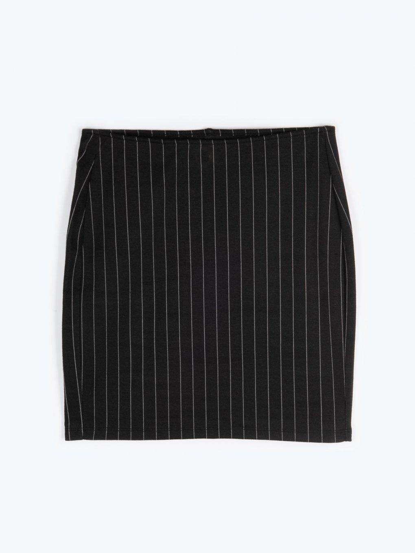 Mini sukně