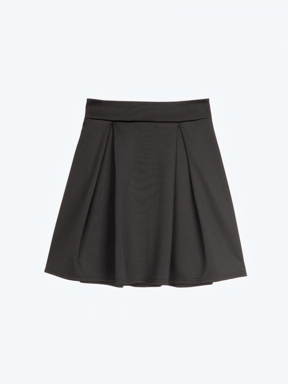 Mini sukňa