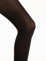 Basic tights 60 denier