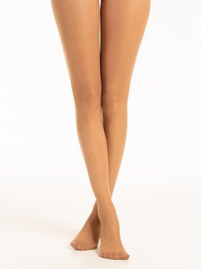 Basic tights