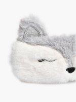 Maska do spania