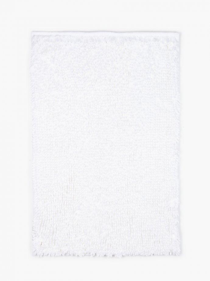 Bath mat 50 x 80 cm