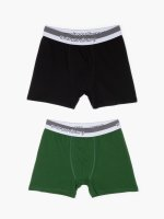 2-pack boxers