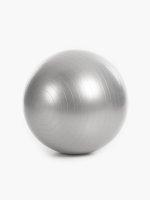 Gym ball with inflator 65cm