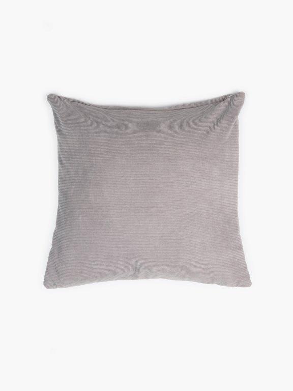 Pillow 45x45cm