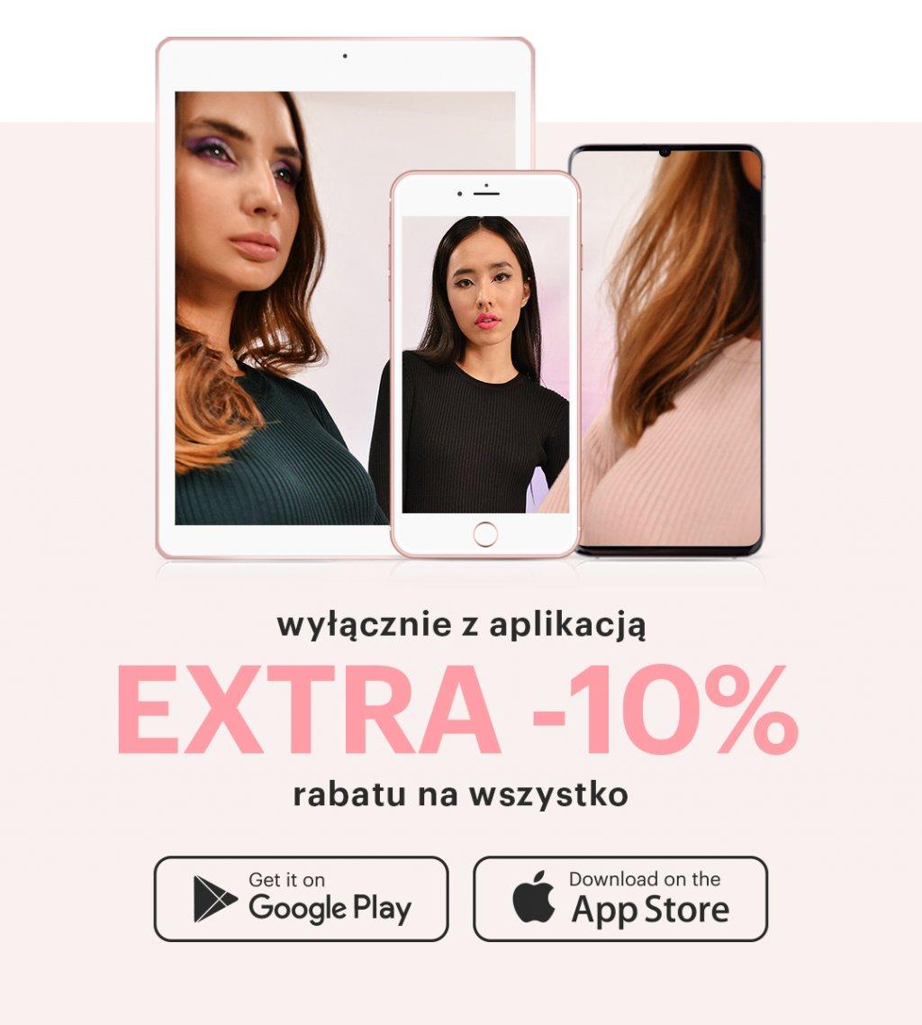 extra_pl