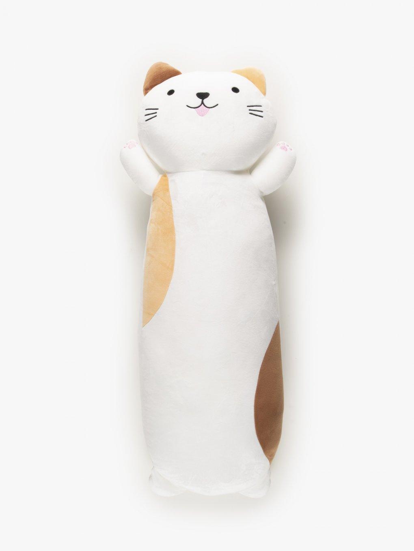 Polštářek kočka