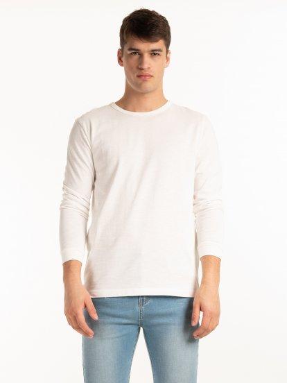 Koszulka basic