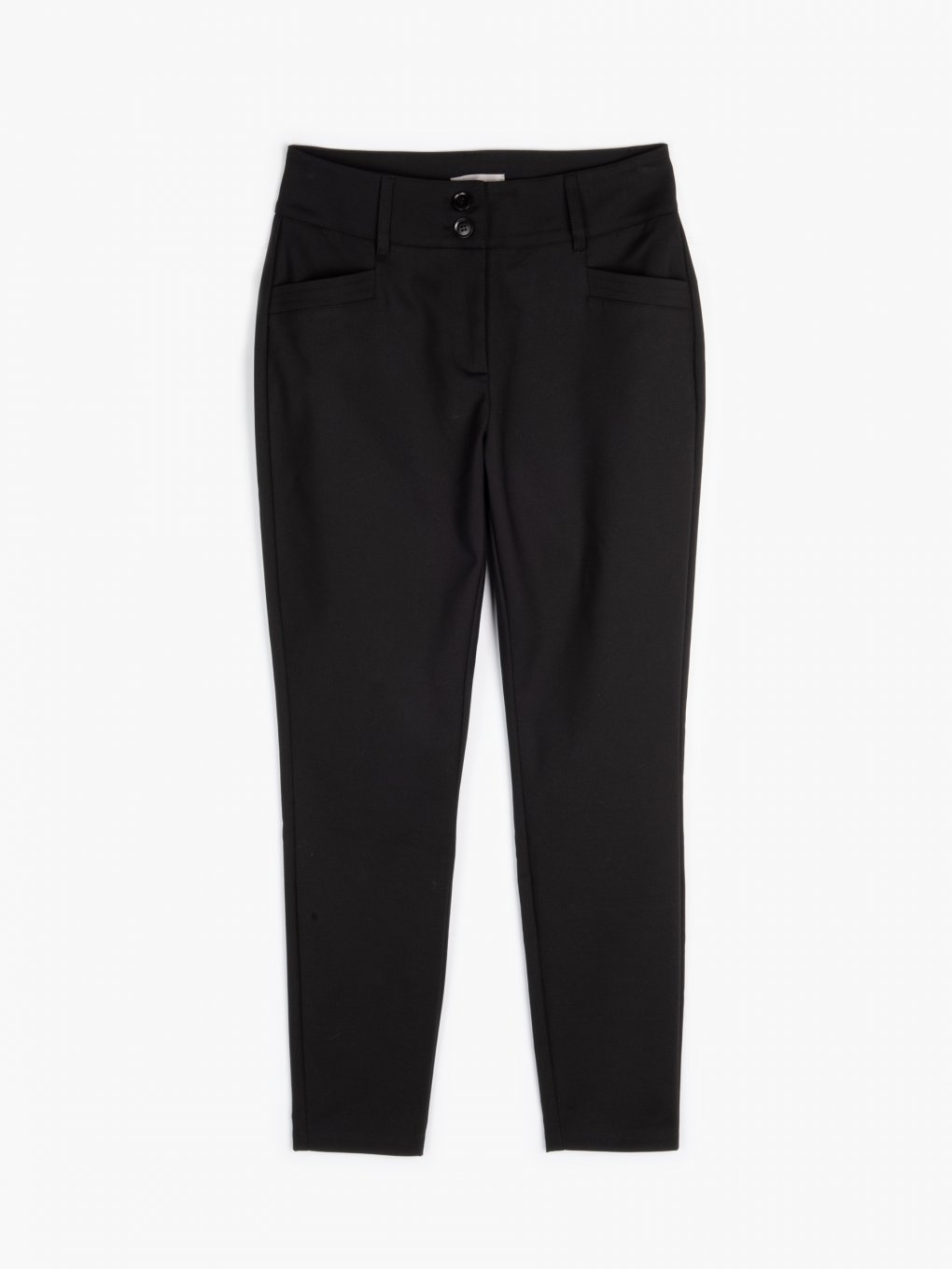 Strech trousers
