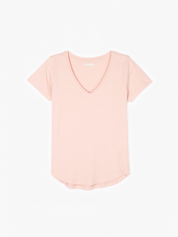 t-shirt SS