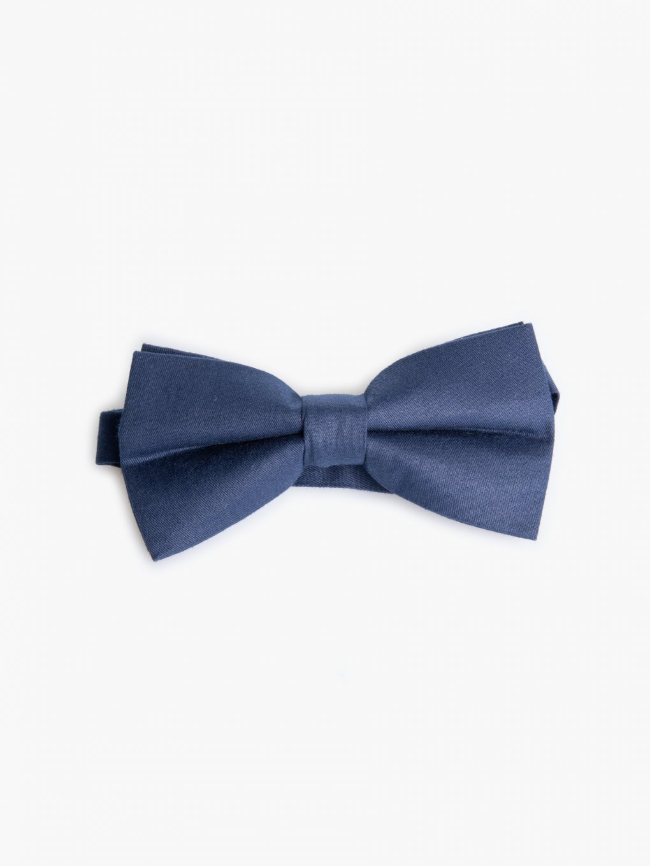 Basic bow tie
