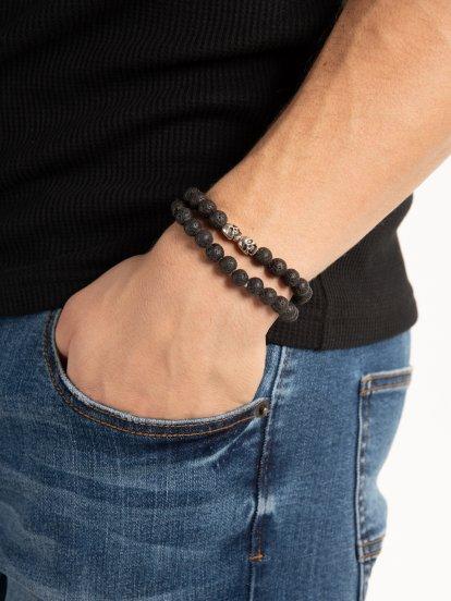 2-pack bracelets