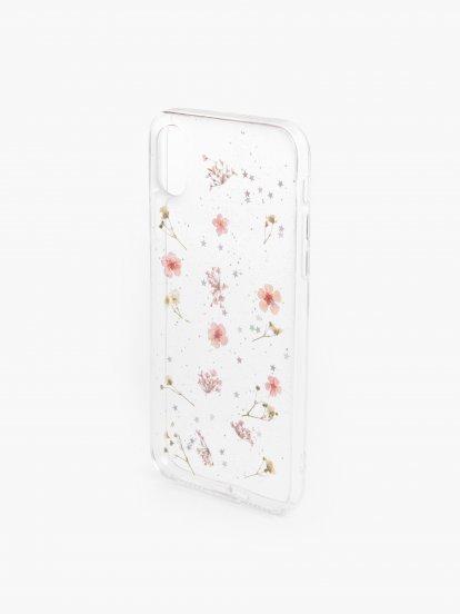 Phone case iPhone X