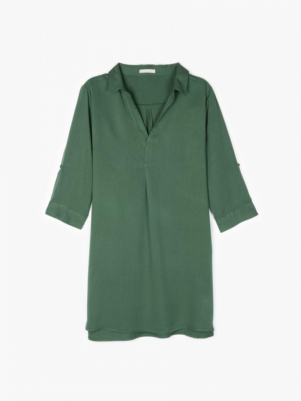 Basic tunic