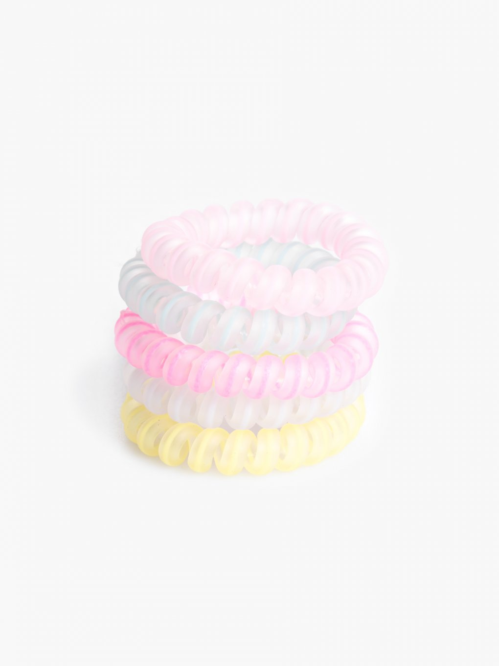 5-pack rubber bands