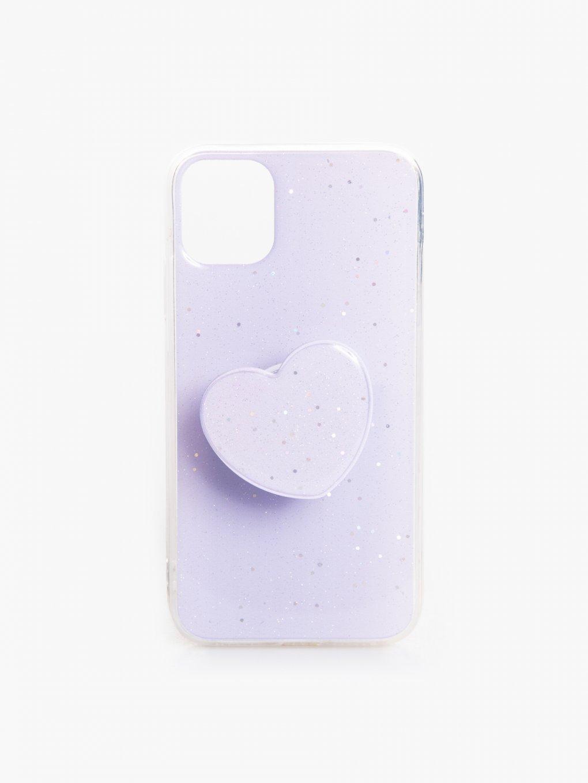 Obal na telefon iPhone 11