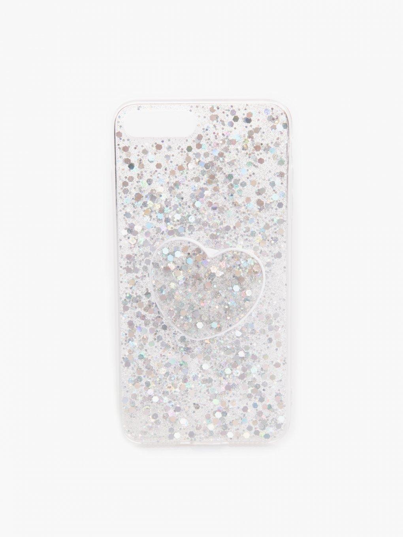 Obal na telefón iPhone 7+