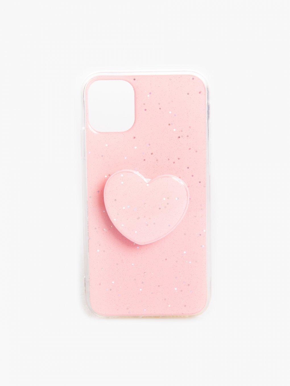 Phone case iPhone 11