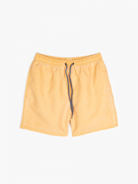Basic swim shorts