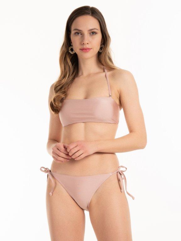 Majtki bikini