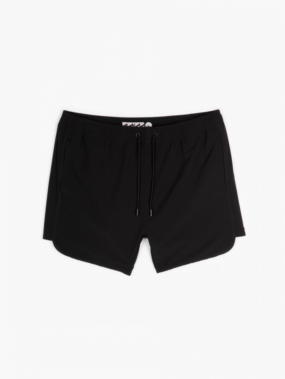 Základní plavecké šortky