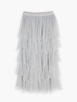 Tylová sukně