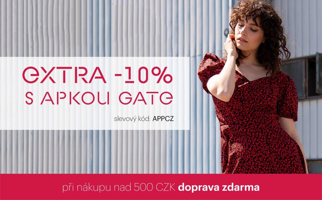 -10APP