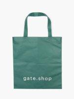 Non-woven shopper bag (40x43 cm)