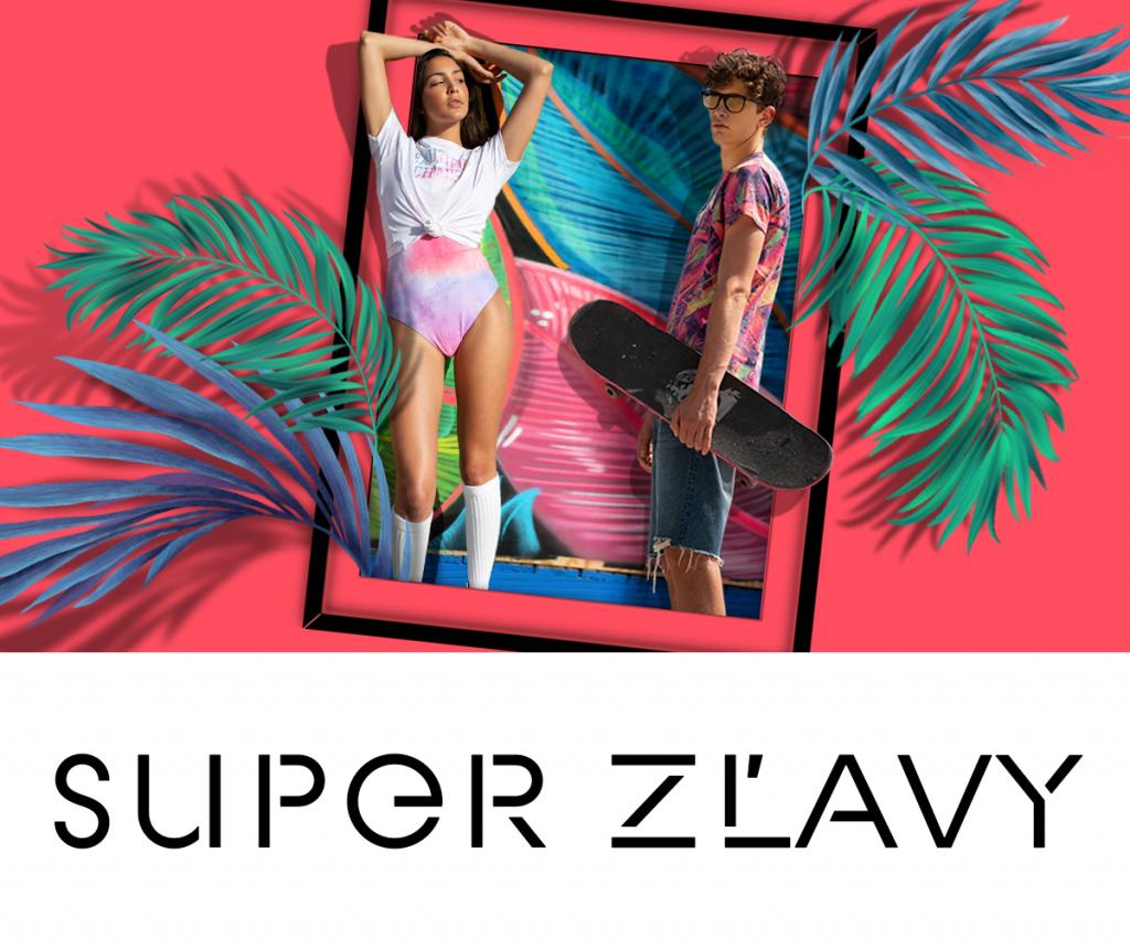 SuperZlavyPL,RO,HU