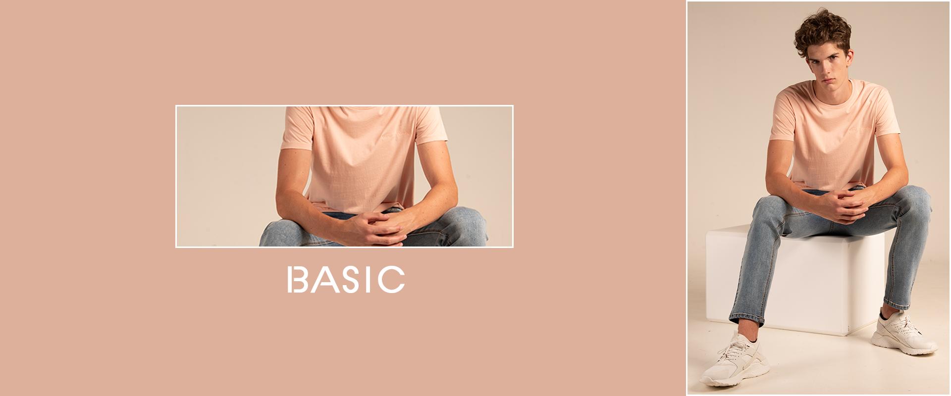 Basic Muz