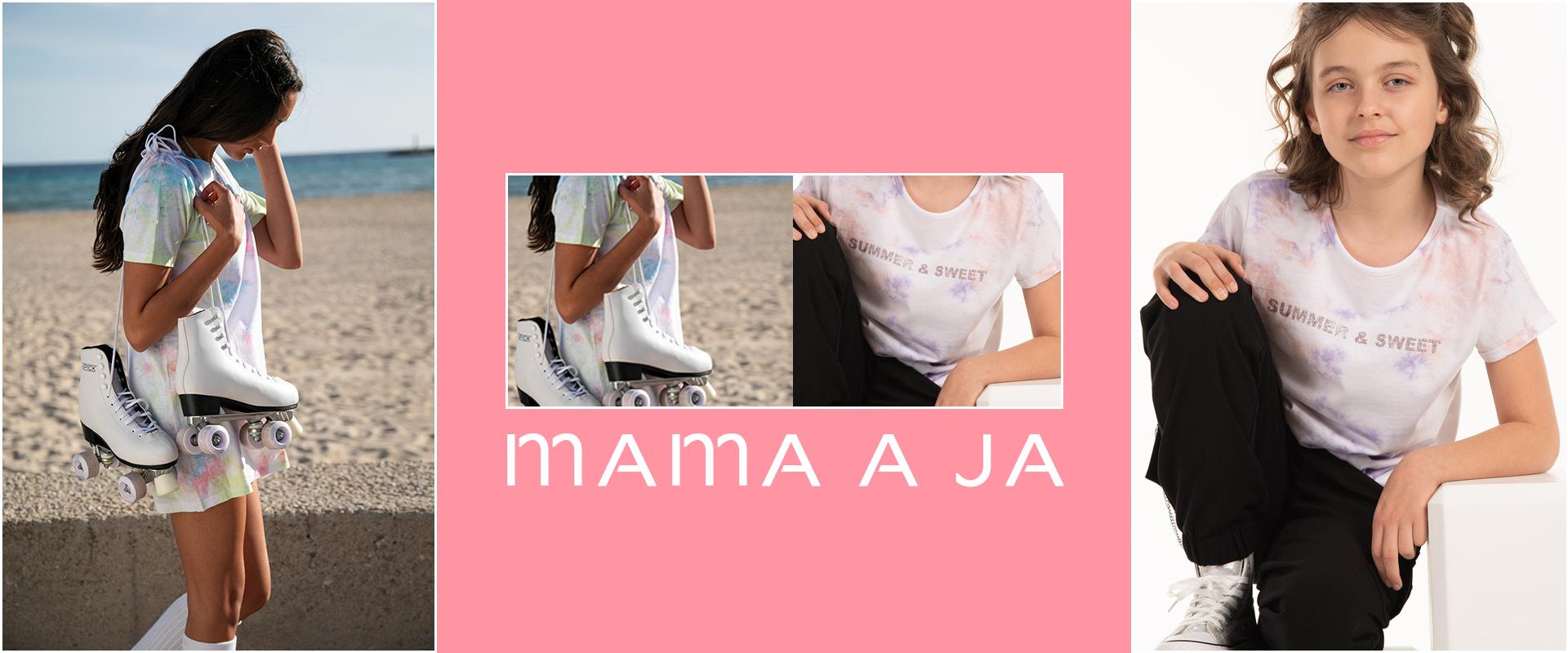 mama a ja (kópia)