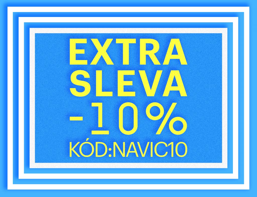 -20%NavyšeSKCZ