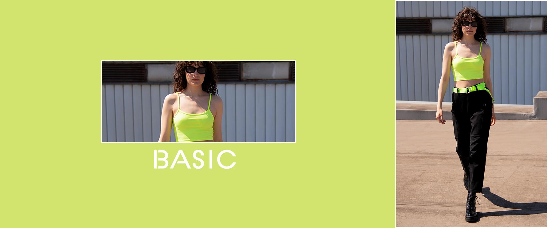 Basic Zena