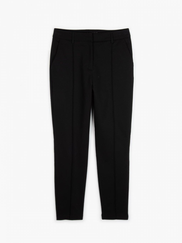 Cino trousers