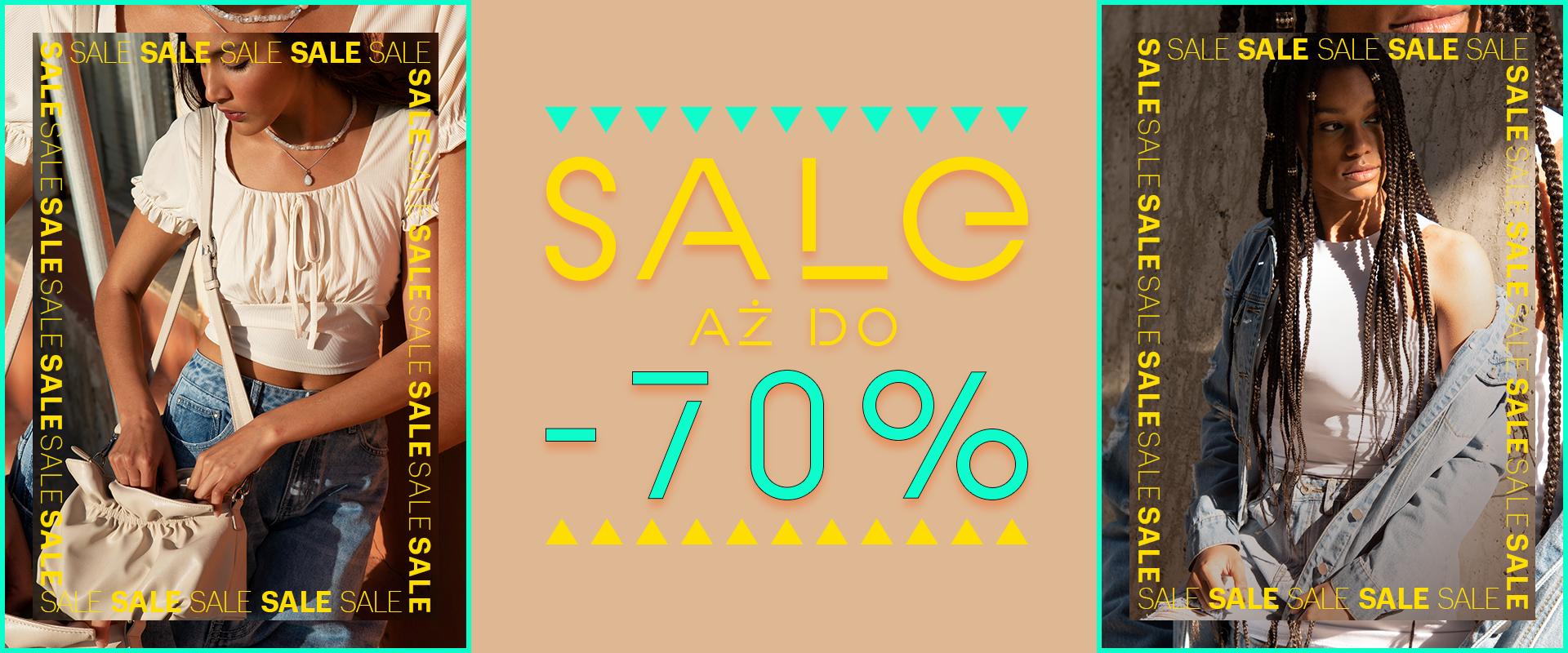 -70%PLHURO