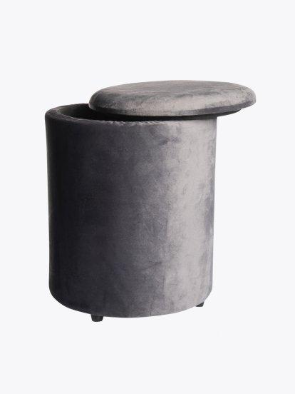 Storage stool