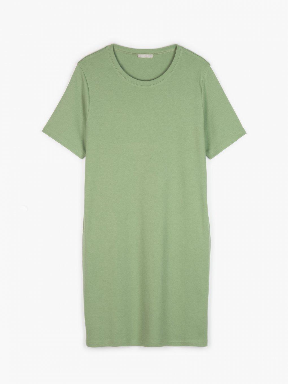 Základní šaty