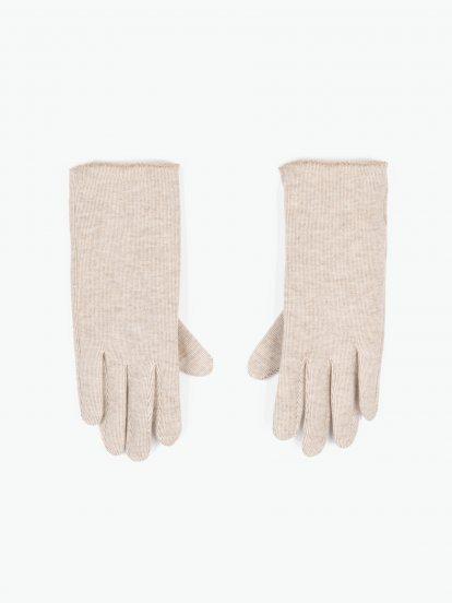 Základní rukavice